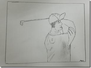 Golf pics 008