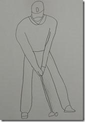 Golf pics 012