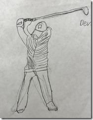 Golf pics 015