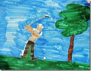 Golf pics 016