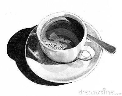 VCalue cup 2