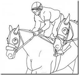 Racehorse 3