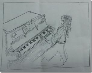 Musician 002