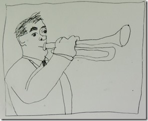 Musician 007