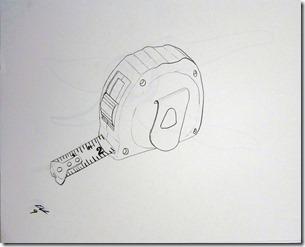 contour homework 1