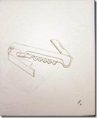 contour homework 4