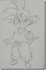 Anime homework 005