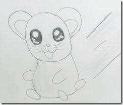 Anime homework 015