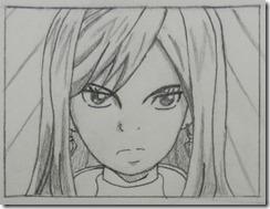 Anime homework 018