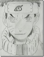 Anime homework 019