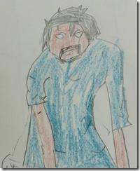 Anime homework 028