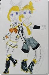Anime homework 051