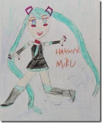 Anime homework 052