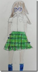 Anime homework 053