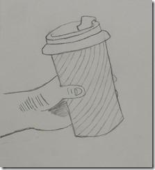 Art class week 3 Fall 2017 053