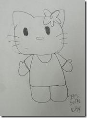 cartoon 047