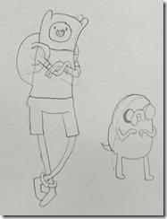 cartoon 050