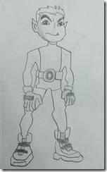 cartoon 053