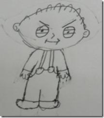 cartoon 058