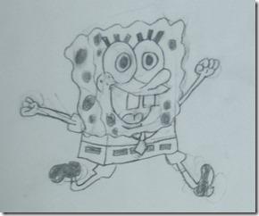 cartoon 063