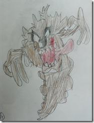 cartoon 067