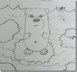 cartoon 068
