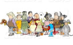 Halloween costumes (290x180)
