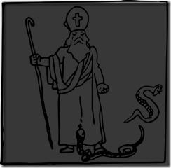 Saint 2