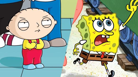 cartoon-special-fox-stewie-spongebob