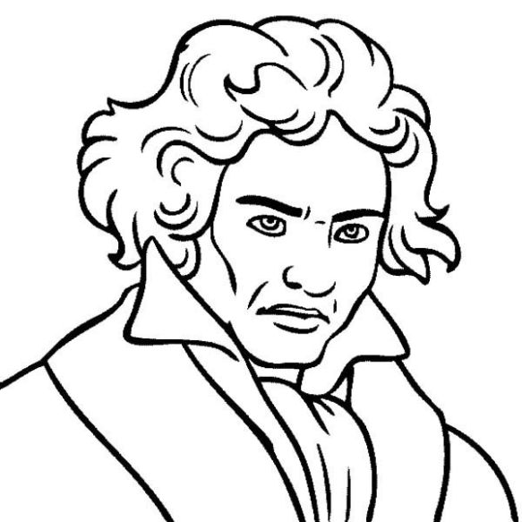 beethludwig-van-beethoven-the-great-composer-coloring-pages-composer-coloring-pages