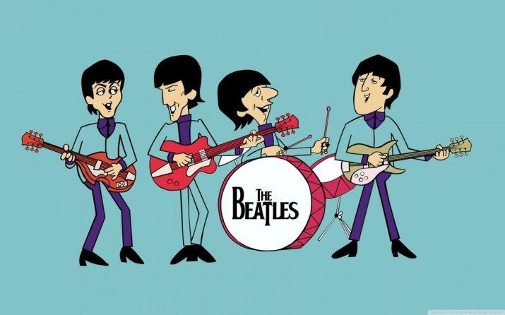 the_beatles_cartoon_2-wallpaper-1440x900_1024x1024