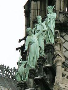 Apostles 3