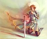 Saint 4