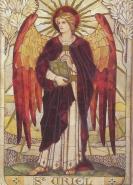 Angel$