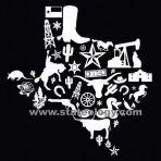 Texas 5