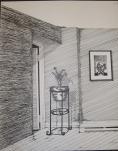 Corner 5